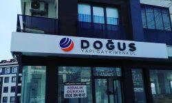 dogus-1