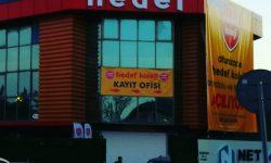 hedef-koleji-4